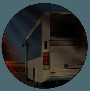 מערכות לגילוי, כיבוי ומיגון אש כיבוי אש